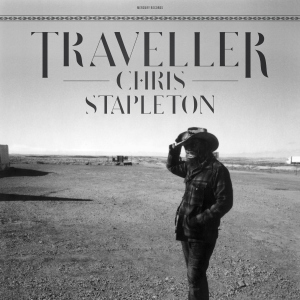chris_stapleton_cover