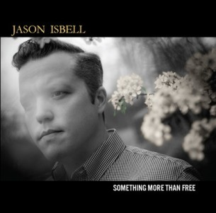 isbell-something-more-than-free-400x395
