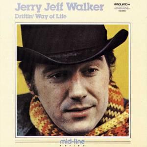 JerryJeffWalkerDrift