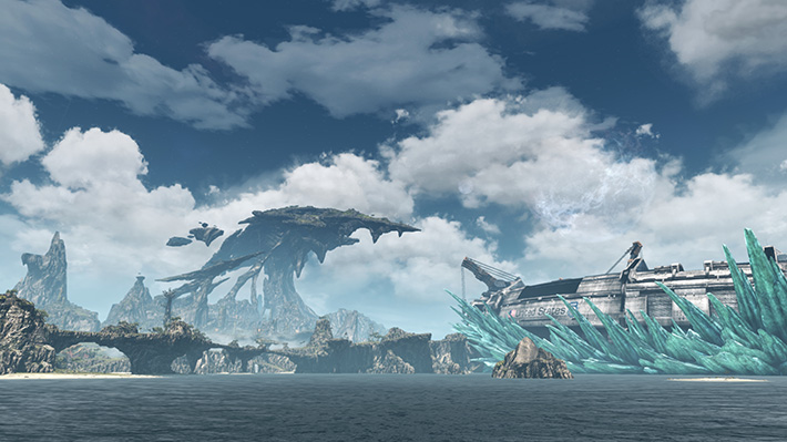 Xenoblade-Chronicles-X-20
