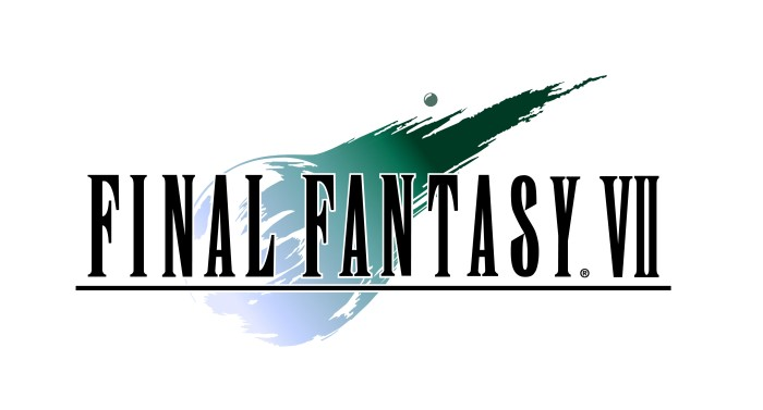 ffvii_logo_fix