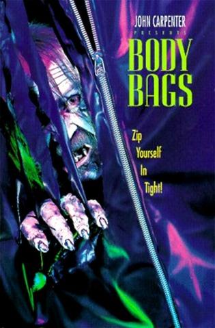 bodybags2