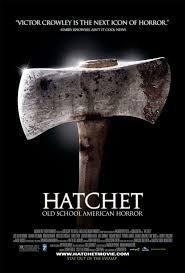 hatchetalt