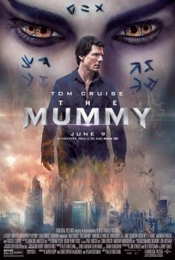 mummy2017b
