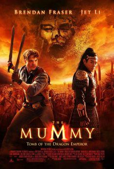 mummy3