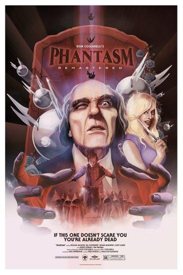 phantasm1-1