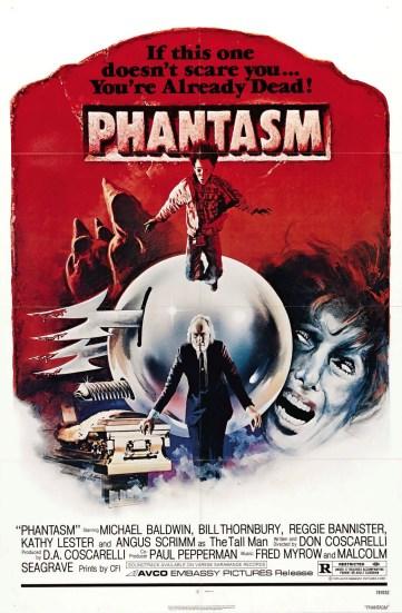 phantasm1