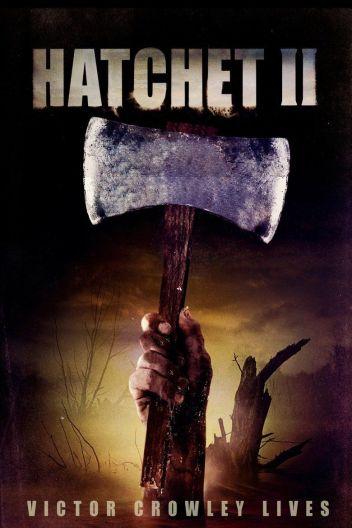hatchet2a