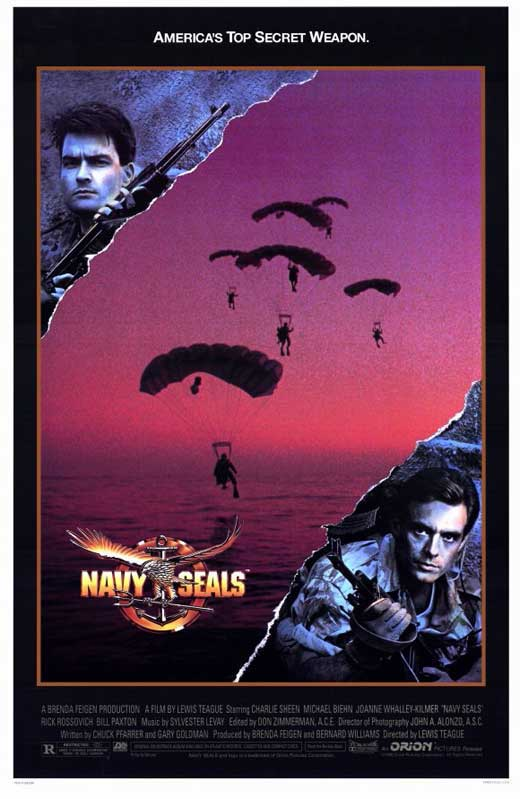 navy-seals-movie-poster-1990-1020199682