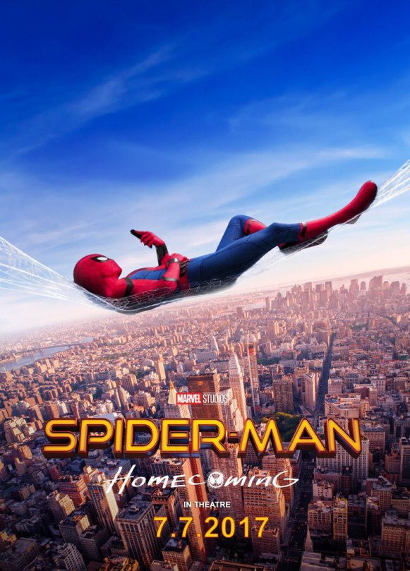 spiderman_homecoming_2017_poster_v2_by_edaba7-dbbax8d