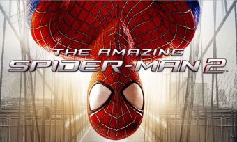 AmazingSpiderman2_2