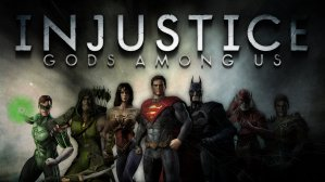 injustice__gods_among_us___wallpaper_by_squiddytron-d5yslvs