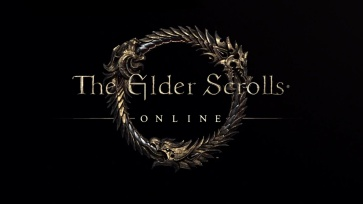 The-Elder-Scrolls-Online-Logo-Wallpapers