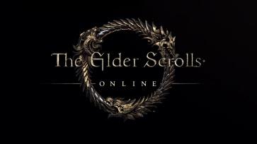 The-Elder-Scrolls-Online-Logo-Wallpapers