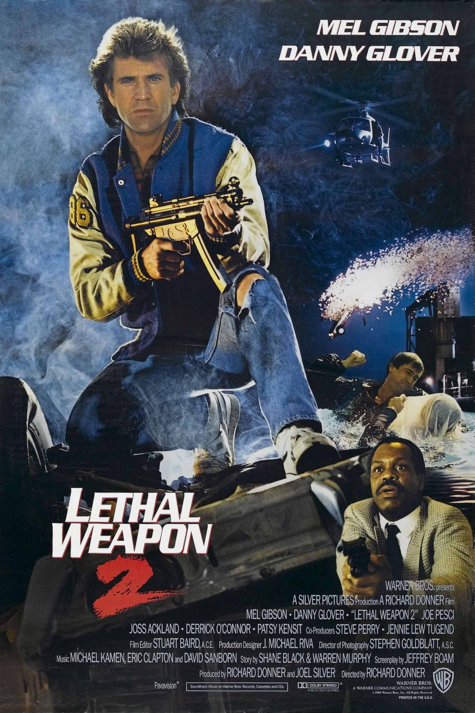 936full-lethal-weapon-2-poster