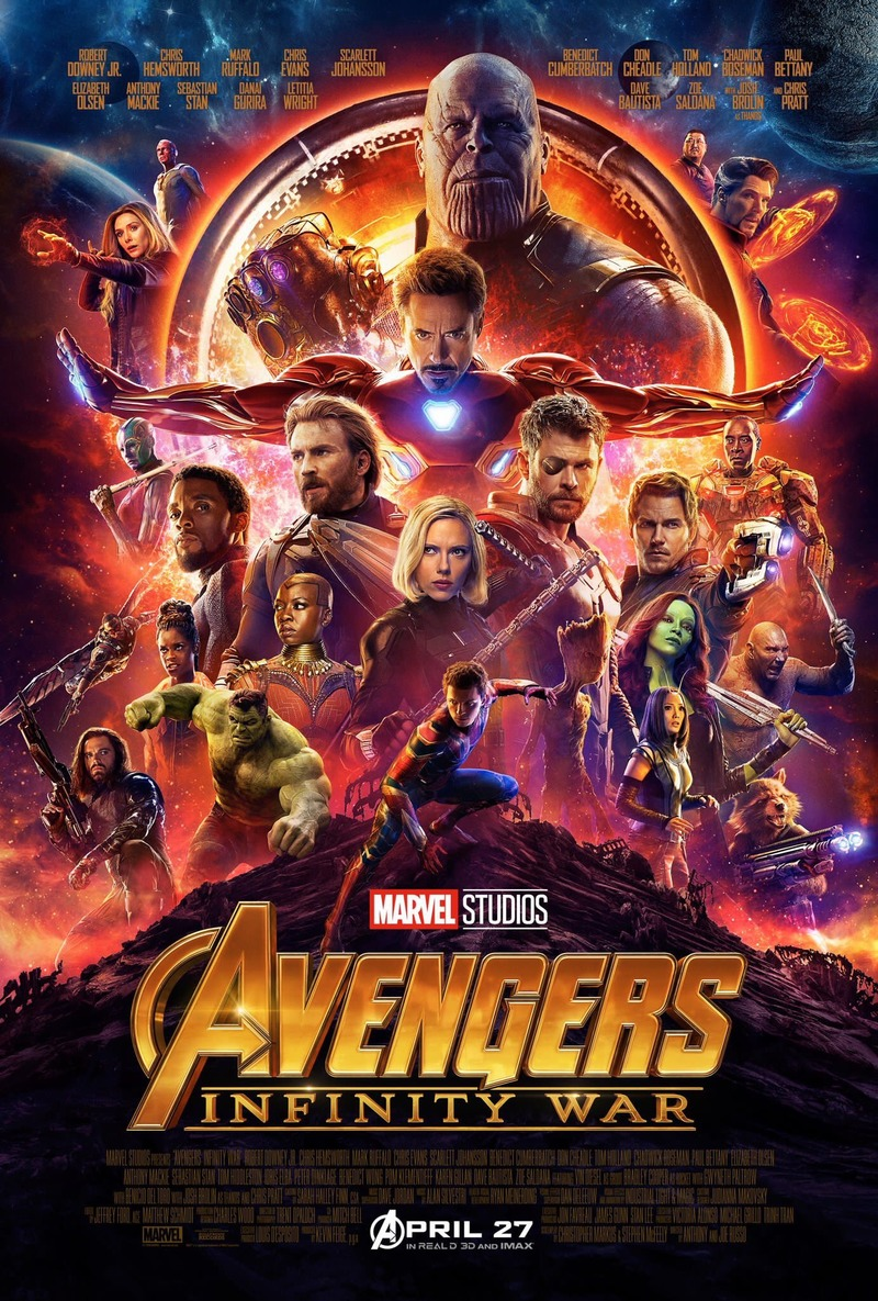 avengers-infinity-war-2018-movie-poster