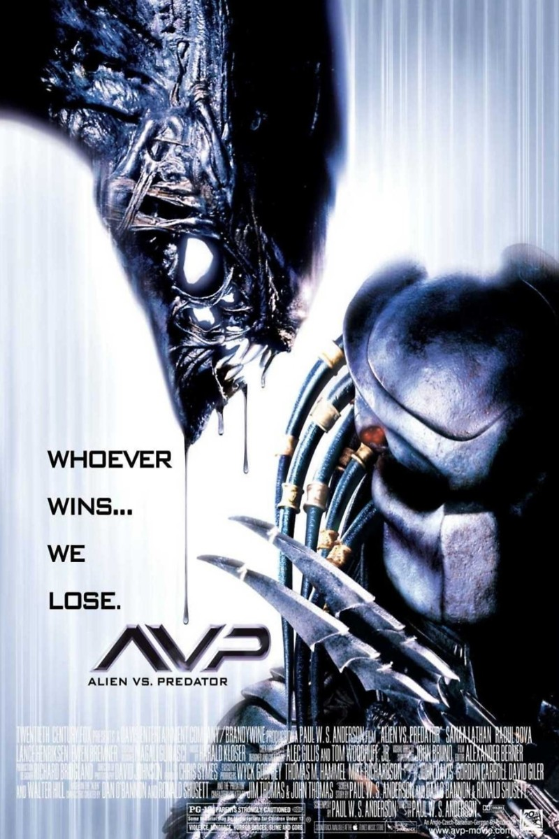 avp-alien-vs.-predator-movie-poster