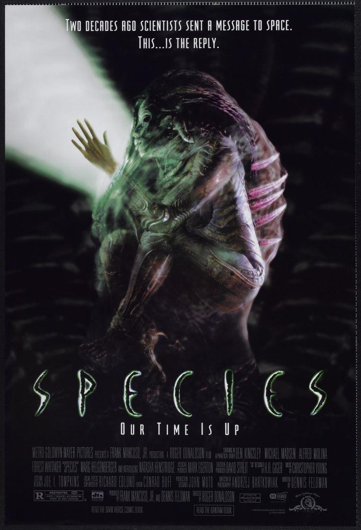species_1_poster_01