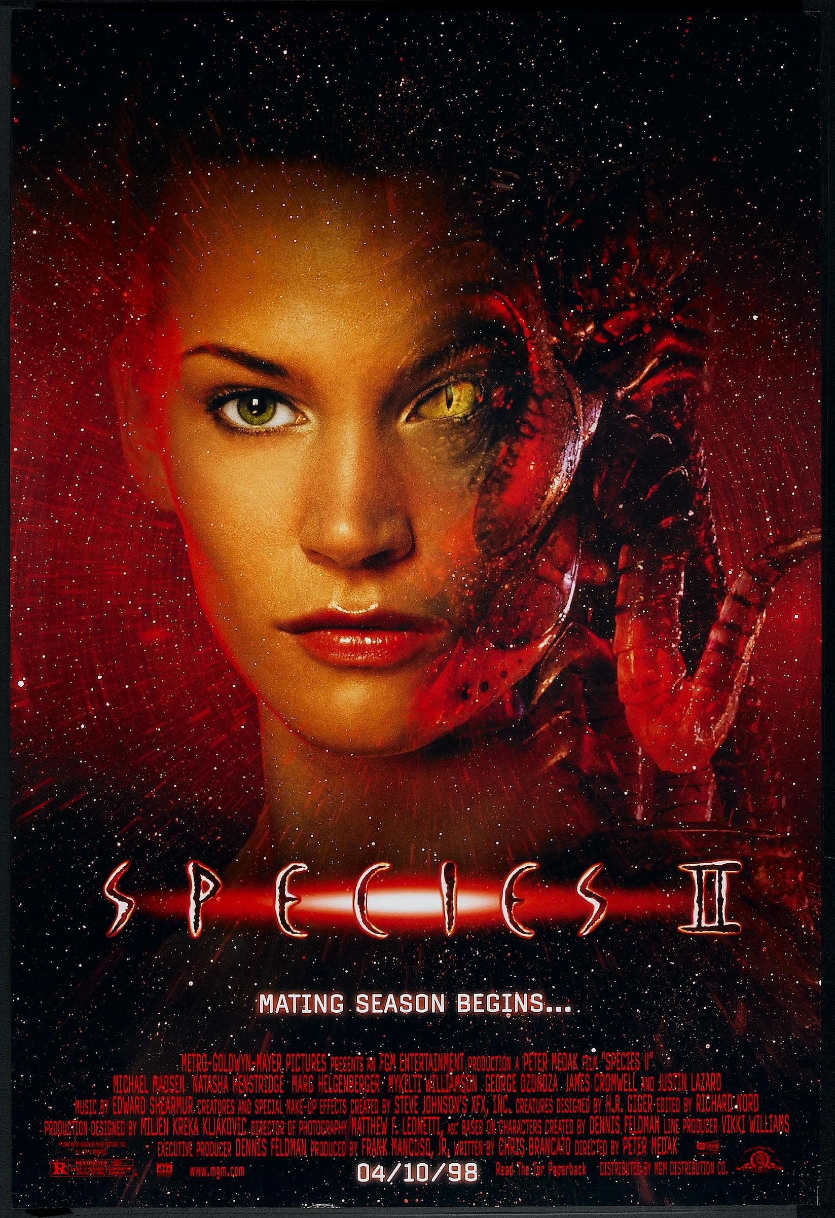 species_2_poster_05