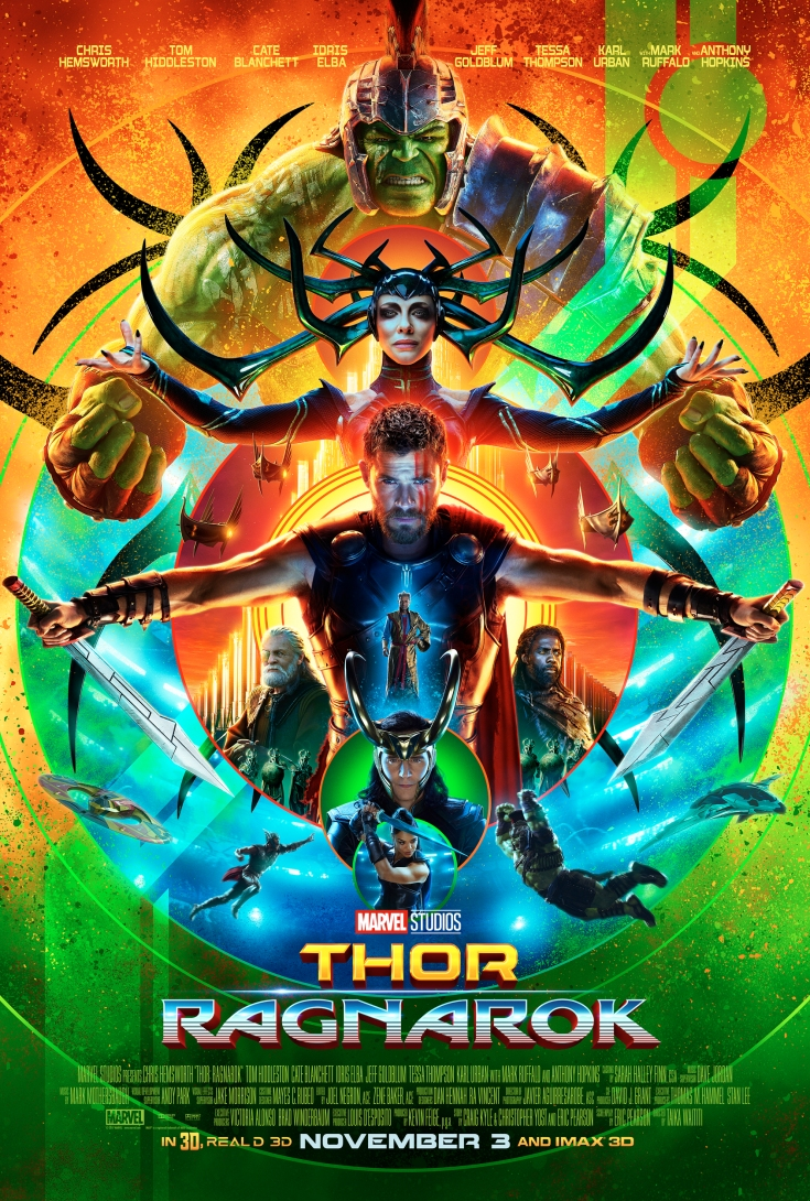 thor-ragnarok-movie-poster-movie-tv-tech-geeks-comic-con