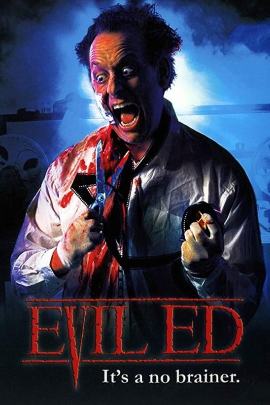 evil-ed.121935