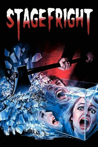 Stagefright-1987-poster-1