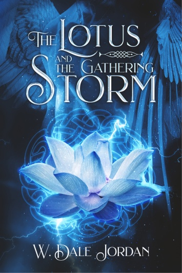 The Lotus and the Gathering Storm_ebook (1)